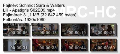 Schmidt Sára & Walters Lili - Apatigris S02E09 ikon.jpg