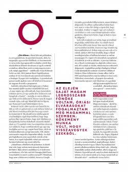 Koleszar-Forbes-03.jpg