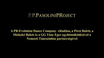 ppp plakát1.png