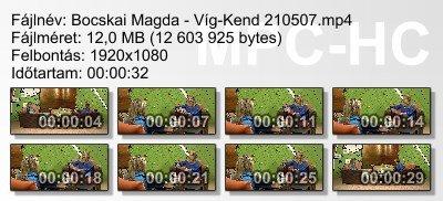 Bocskai Magda - Víg-Kend 210507 ikon.jpg
