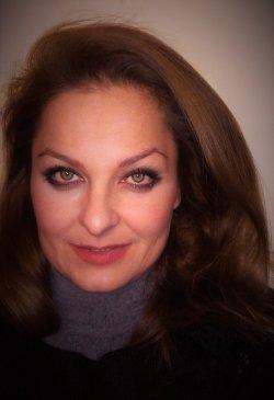 Szűcs Krisztina avatar.jpg