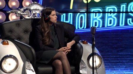 Szentkirályi Alexandra - PestiTV 21-05-13.jpg