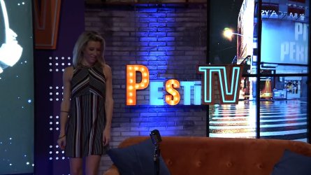 Petrovics Kinga - PestiTV 210513 01.jpg