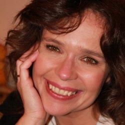 Szitás Barbara avatar.jpg