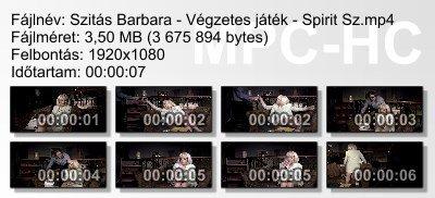 Szitás Barbara - Végzetes játék - Spirit Sz ikon.jpg