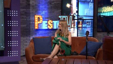 Mészáros Nóra - PestiTV 210521.jpg