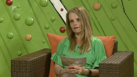 Bocskai Magda - Víg-Kend 210521 04.jpg