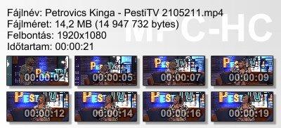 Petrovics Kinga - PestiTV 2105211 ikon.jpg