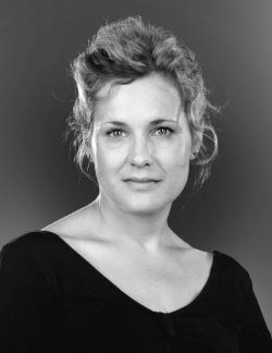 Marjai Virág avatar.jpg