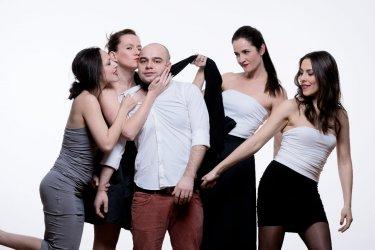 A három nővér - Maladype Színház 02.jpg