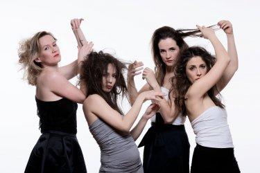 A három nővér - Maladype Színház 06.jpg