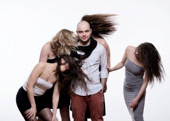 A három nővér - Maladype Színház 07.jpg