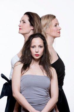 A három nővér - Maladype Színház 10.jpg