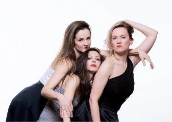 A három nővér - Maladype Színház 13.jpg