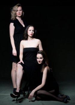 A három nővér - Maladype Színház 14.jpg