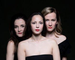 A három nővér - Maladype Színház 17.jpg