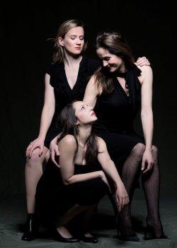 A három nővér - Maladype Színház 18.jpg
