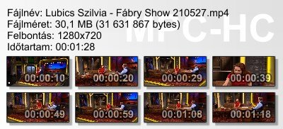 Lubics Szilvia - Fábry Show 210527 ikon.jpg