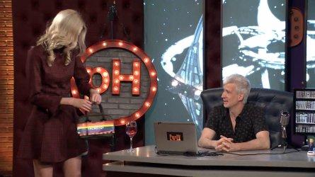 Szamosi Tímea - PestiTV 210528 01.jpg