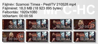 Szamosi Tímea - PestiTV 210528 ikon.jpg