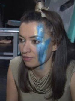 Czumbil Orsolya avatar.jpg