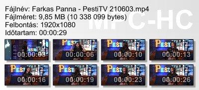 Farkas Panna - PestiTV 210603 ikon.jpg