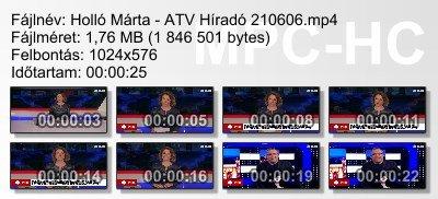 Holló Márta - ATV Híradó 210606 ikon.jpg