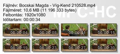 Bocskai Magda - Víg-Kend 210528 ikon.jpg
