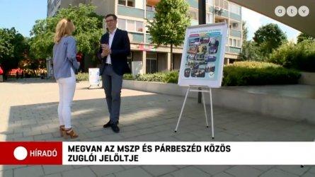 Gulyás Eszter - ATV Híradó 210609-10 01.jpg