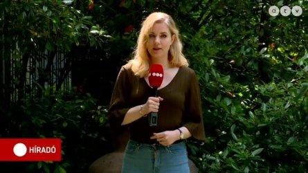 Gulyás Eszter - ATV Híradó 210609-10 04.jpg