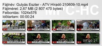 Gulyás Eszter - ATV Híradó 210609-10 ikon.jpg