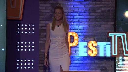 Szamosi Tímea - PestiTV 210607 01.jpg