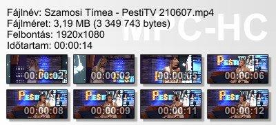 Szamosi Tímea - PestiTV 210607 ikon.jpg
