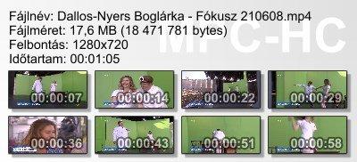 Dallos-Nyers Boglárka - Fókusz 210608.jpg