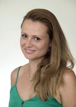 Kovács Lotti avatar.jpg