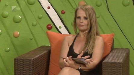 Bocskai Magda - Víg-Kend 210611 03.jpg