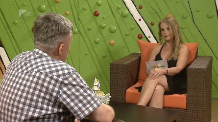 Bocskai Magda - Víg-Kend 210611 04.jpg