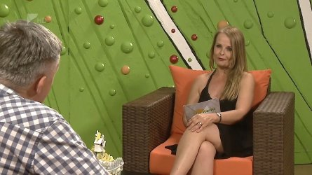 Bocskai Magda - Víg-Kend 210611 05.jpg
