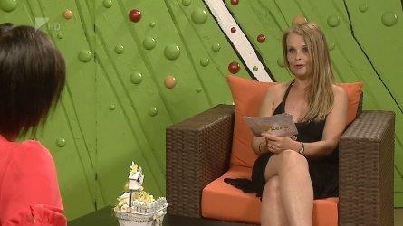 Bocskai Magda - Víg-Kend 210611 10.jpg