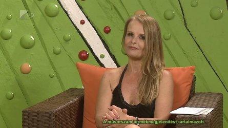 Bocskai Magda - Víg-Kend 210611 13.jpg