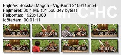 Bocskai Magda - Víg-Kend 210611 ikon.jpg