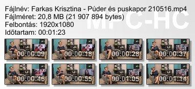 Farkas Krisztina - Púder és puskapor 210516 ikon.jpg