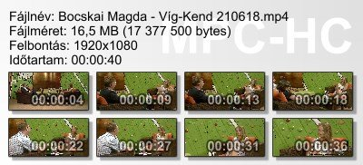 Bocskai Magda - Víg-Kend 210618 ikon.jpg