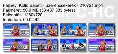 Köllő Babett - Szerencsekerék - 210721 ikon.jpg