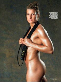 sport-bild-2021-07-21-073_Anna-Maria Wagner.jpg