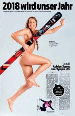 Sport Bild 10.01 (1)Sabrina Cakmakli.jpg