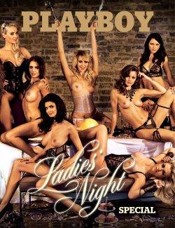PB Special 2013 - Ladies Night.jpg