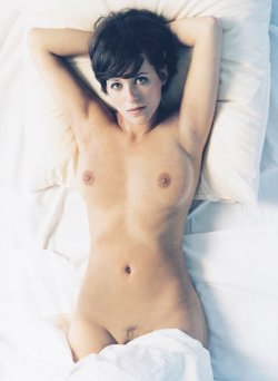 Sarah Kuttner 2003 07 (1).jpg