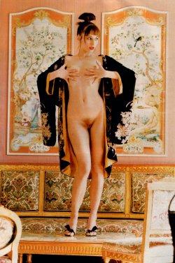 Meret Becker 1998-11 (1).jpg