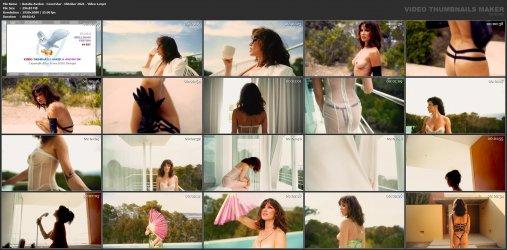 Natalia Avelon - Coverstar - Oktober 2021 - Video 1.mp4.jpg